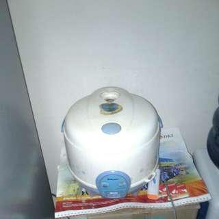 Magicom miyako 1.5 liter