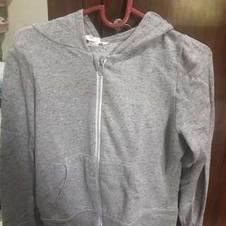 H&M hoodie sweater size 12Y-14Y
