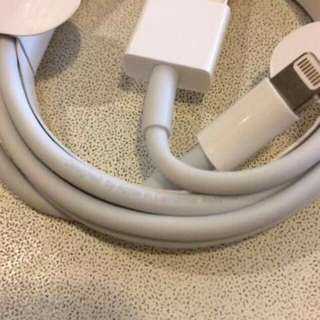 Iphone 7 cable