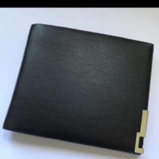 🎄BN Men's Wallet 🎄