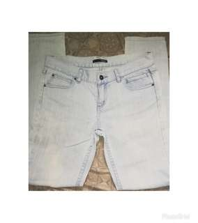 Skinny Pants 27-28