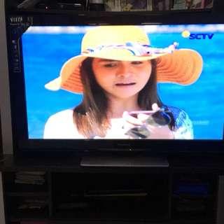 Panasonic VIERA Plasma TV 42inch