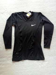 Nike Long Sleeve size S