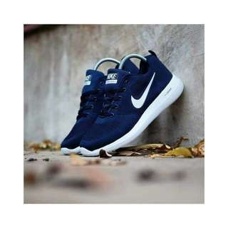 Sepatu Nike Zoom Sport Casual for mens