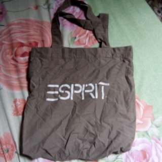 Totebag by ESPRIT