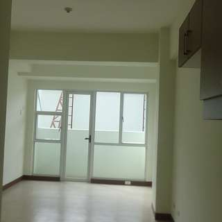 Ready for Occupancy Condo Unit in Cubao Quezon City