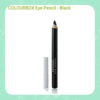 Eyeliner oriflame black