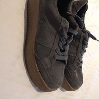 Winsdor Smith sneaker