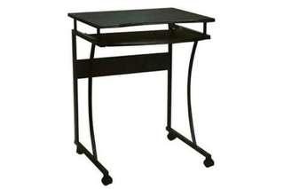 Sanyang Computer Table