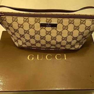 Authentic Gucci Party repriced  (also Lv Bally Coach)