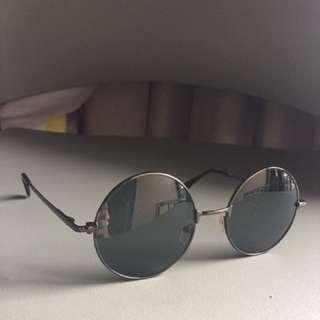 John Lennon shades (from Osaka)