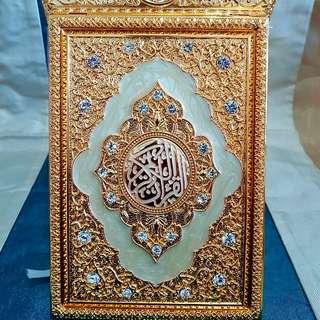 Quran Holder