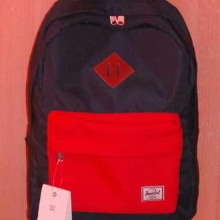 Hersche backpack UNISEX