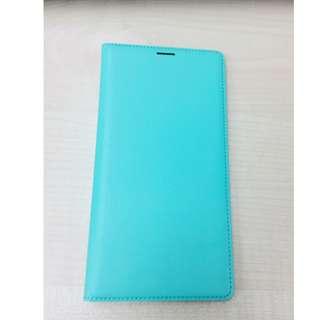 Redmi Note Flip Case with Card Holder