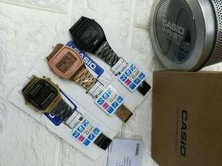 OEM Casio Watches