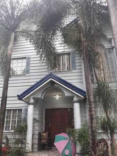 4BR House for Rent in Lower Antipolo