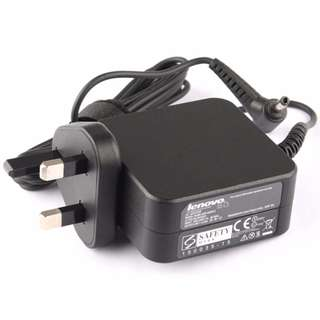 45W Power Adapter 20V 2.25A Charger for Lenovo Chromebook N22 Ideapad 100S 110 110s 310 510 510s 710S Yoga 510 710 miix 510