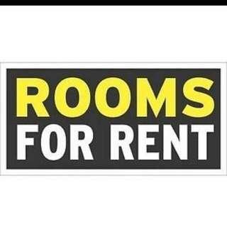 Room For Rental In Woodlands Blk 322