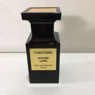Tom Ford Azure Lime EDP 50ml