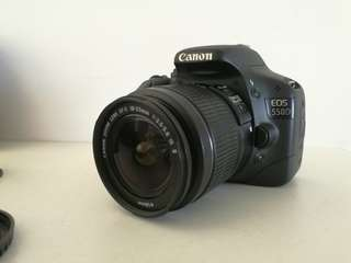 canon eos 550d made in japan not taiwan