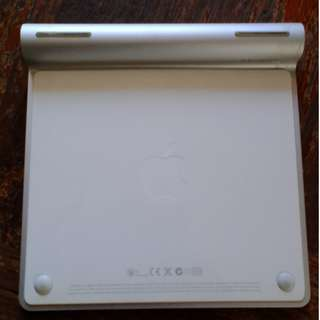 Apple Trackpad A1339
