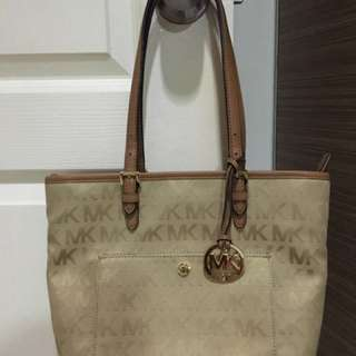 Michael Kors (orig) bag