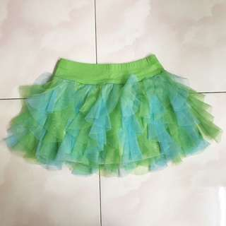 Skirt (RM12 include postage)