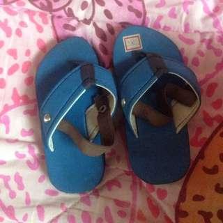 Babies Flip Flops