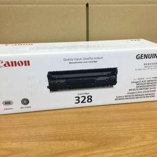 Canon 328 Toner Original