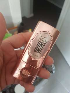 Fine-one-one