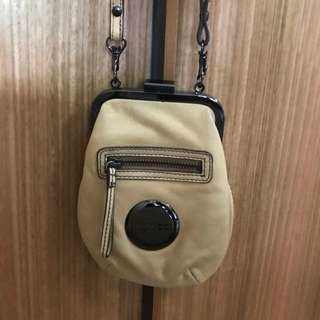 MIMCO cute shoulder bag