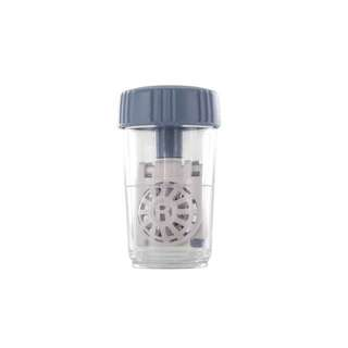 Contact Lens Container/ Case