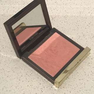 TOM FORD Cheek color - 02 Frantic Pink Authentic 🌸