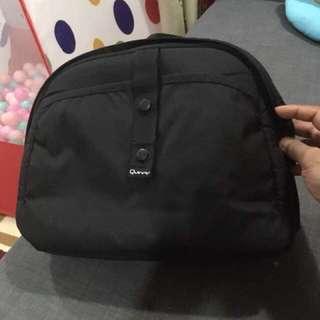 Quinny Diapers Bag