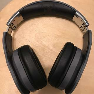 PSB M4U 1 HIGH PERFORMANCE HEADPHONES ONLY TODAY FROM 180SGD!