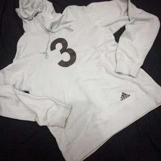 """Adidas Hoodie """"3"""""""