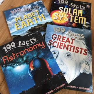 Facts planet earth scientists astronomy solar system