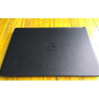 DELL LATITUDE E7450 I5 LAPTOP 1080P