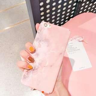 New!! Iphone 6sp/6 plus phone case
