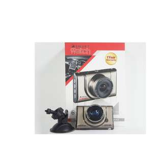 For Sale Car DashCam