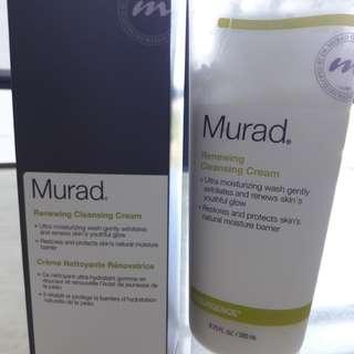 Dr Murad Cleansing Cream
