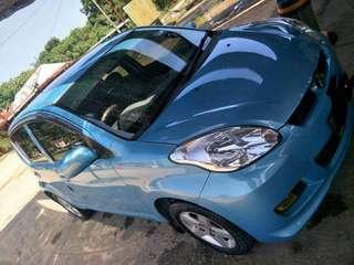 SAMBUNG BAYAR MYVI Sambung bayar Myvi ezi 08 Bulanan 380 Auto Baki 4 thun stgh Due date 10hb Dep pm Lambat sold  www.wasap.my/60172840663