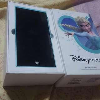 Disney Mobile (Frozen)