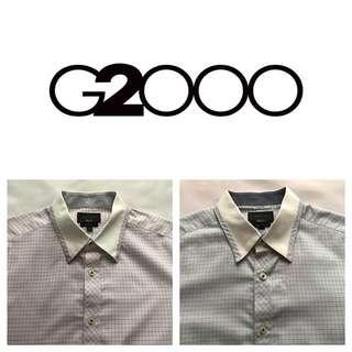 BUY 1 TAKE 1! G2000