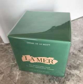 La Mer The Moisturizing Cream 60ml