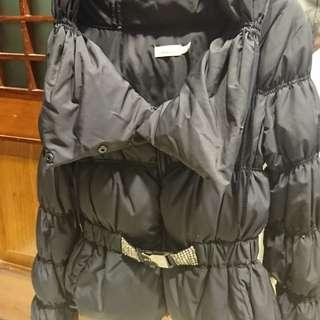 Used pinko jacket
