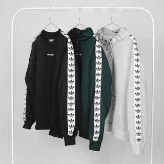 Adidas TNT