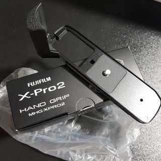 MHG-XPRO2
