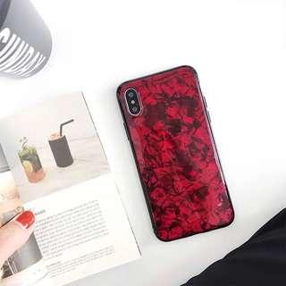 iPhone 6-x 手機殻 超靚 iPhone case