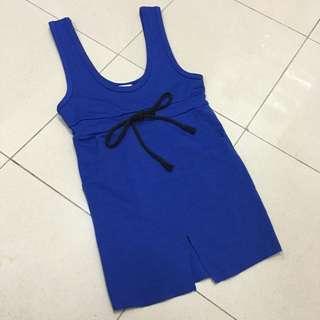Sling Dress